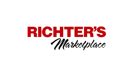 Richters